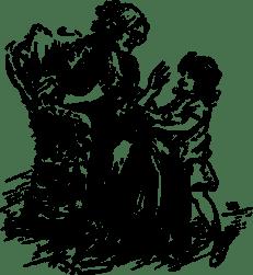 child-1293438_640