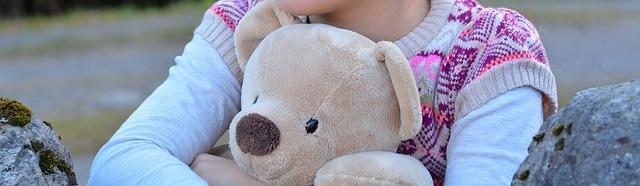 child-551605_640