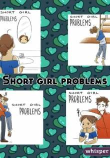 short-girl