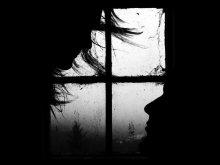 307317477618-wallpapers-love-papers-dark-sandbox-lovers-images