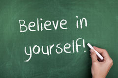 believe-yourself-hand-writing-45402935.jpg