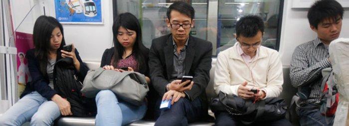 social-media-frenzy.jpg
