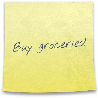 buy-groceries