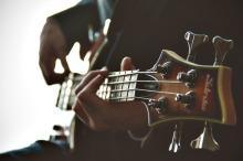 guitarist-1031087_1280