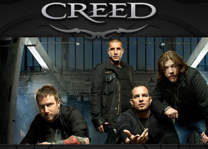 rock-band-wallpapers-creed-band-wallpaper