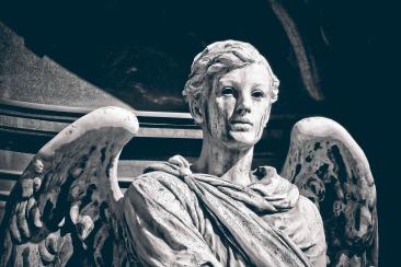 cemetery-1670231_1920