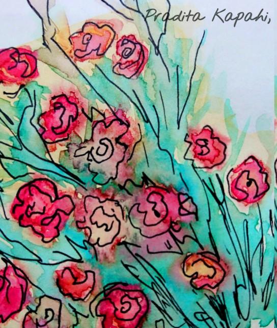doodle-flower-in-ink