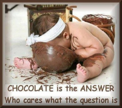 chocolate-is-the-answer-630x560