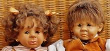 doll-1585290_1920
