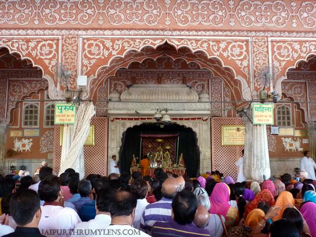 govind-devji-temple-jaipur-jaipurthrumylens