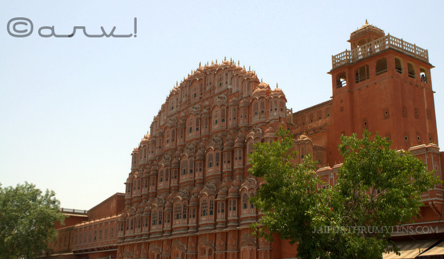 Guest Post Day 7 Visiting Jaipur For The First Time Must Visit Tourist Attractions In Jaipur