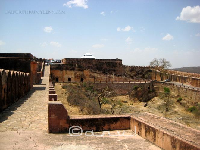 jaigarh-fort-jaipur-jaipurthrumylens