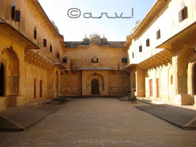 nahargarh-fort-jaipur-jaipurthrumylens