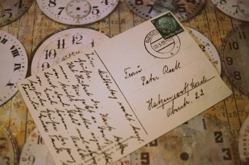 postcard-1897985_640