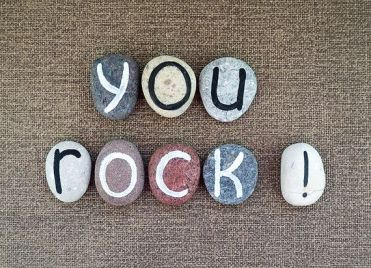 you-rock-beautiful-rocks-picture