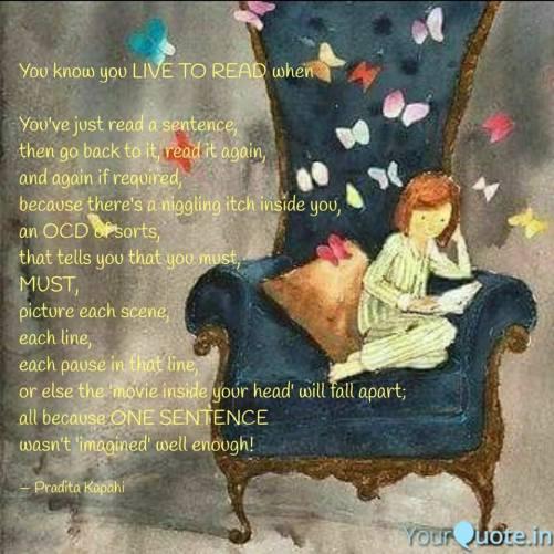 reading love.jpg