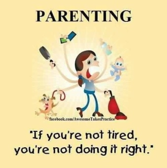 good-parenting-quote-3-picture-quote-1