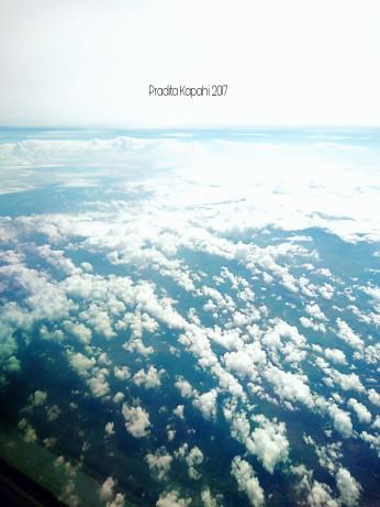 PicsArt_07-19-12.46.32.jpg