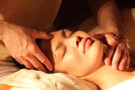 massage-1929064_640.jpg