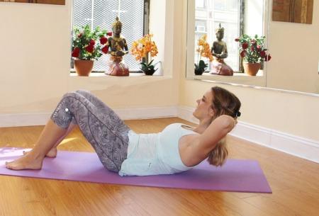 pilates-2925614_640